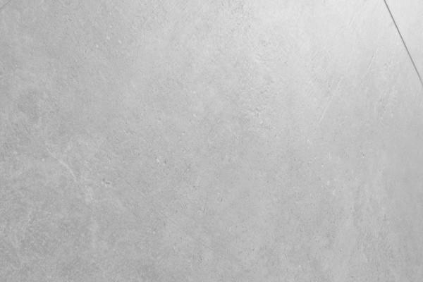 Carrelage int rieur contemporain arkistar silver 75x75 for Carrelage interieur contemporain