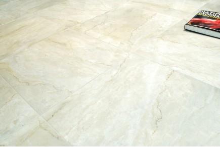 Gres porcellanato italiangres le migliori piastrelle - Piastrelle gres porcellanato effetto marmo ...