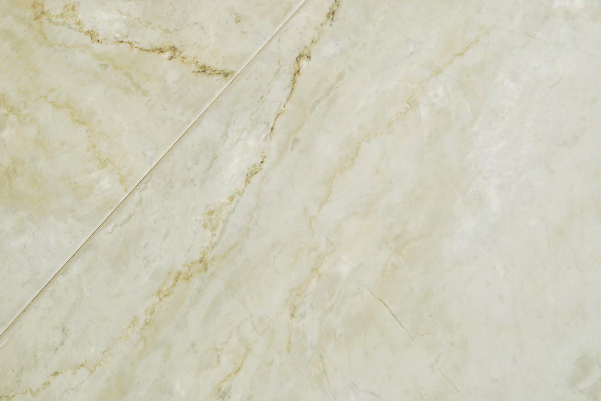 Gres porcellanato effetto marmo sparta 60x60 ceramiche fenice for Gres effetto marmo