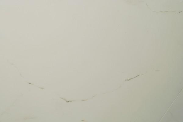 Carrelage imitation marbre white marble 80x80 ceramiche for Carrelage imitation marbre