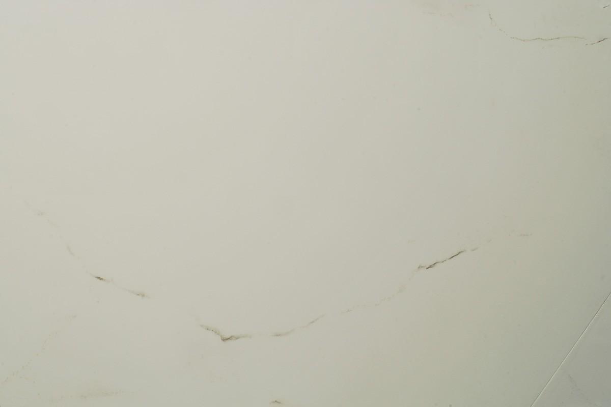 marmorfliesen white marble 80x80 ceramiche fenice. Black Bedroom Furniture Sets. Home Design Ideas