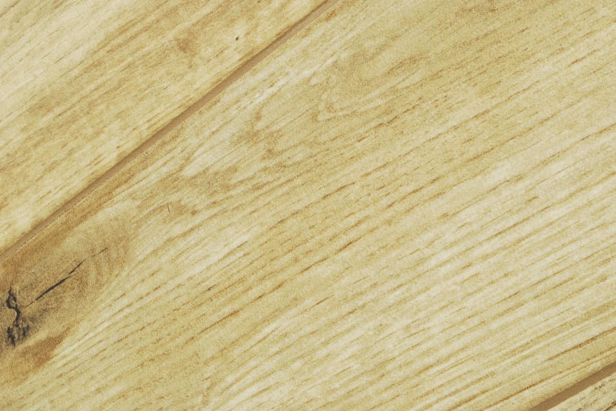 Comment nettoyer un carrelage mat trendy trendy nettoyer joints carrelage bicarbonate jpcprod - Faire briller un carrelage mat ...