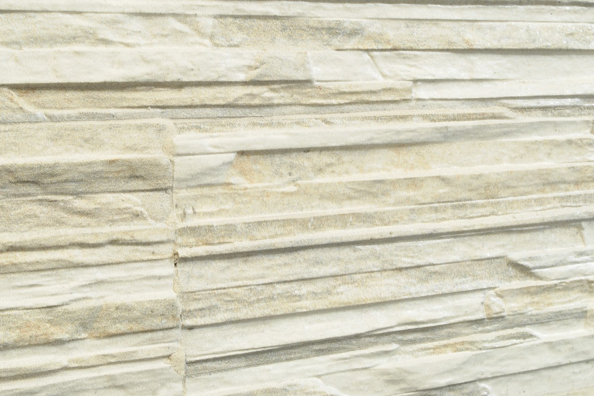 Gres porcelain stone effect piana cenere 16x42 for Carrelage stone