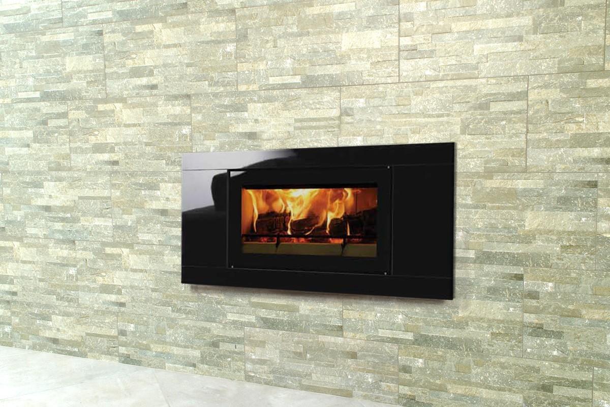 gres porcellanato effetto pietra muretto quarzite 30x60 4. Black Bedroom Furniture Sets. Home Design Ideas