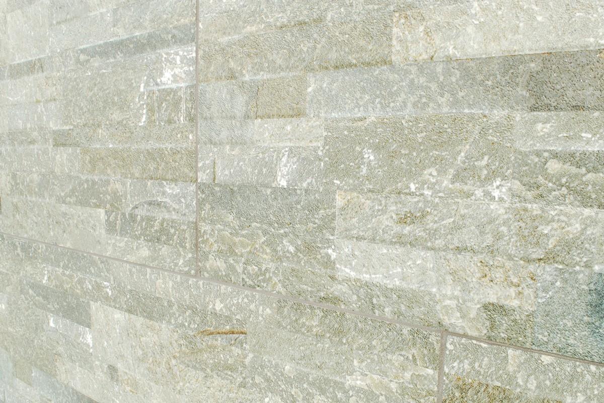 Gres porcellanato effetto pietra muretto quarzite 30x60 4 for Gres porcellanato carrelage