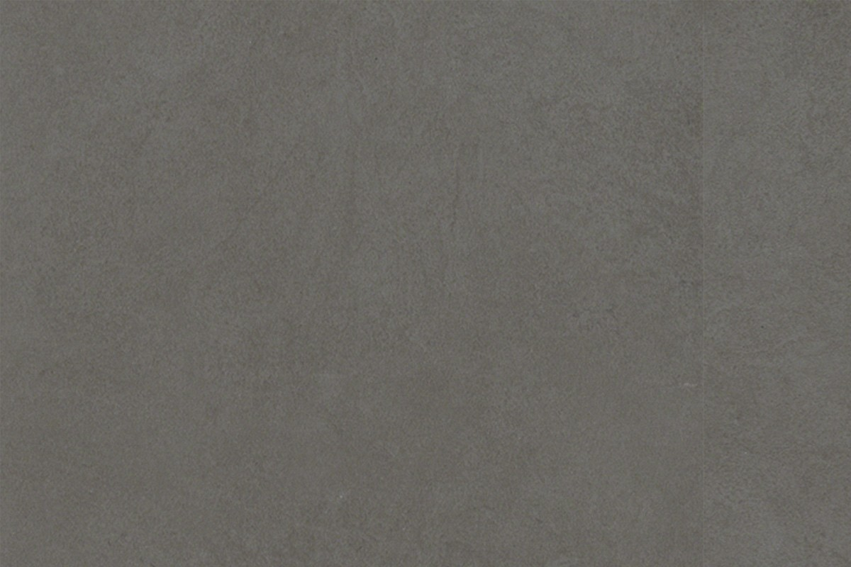 Carrelage int rieur contemporain logica moro 60x60 for Carrelage contemporain