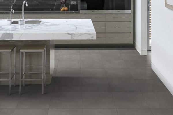 modern fliesen logica moro 60x60 ceramiche saime. Black Bedroom Furniture Sets. Home Design Ideas