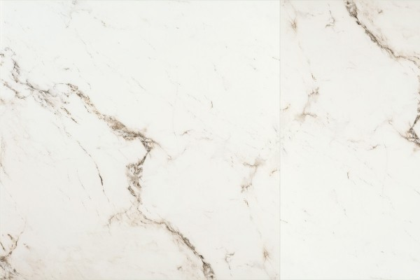 Carrelage imitation marbre crystal marble 80x80 for Carrelage imitation marbre