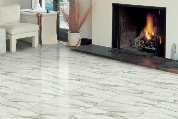 carrelage imitation marbre atene 60x60 ceramiche fenice. Black Bedroom Furniture Sets. Home Design Ideas