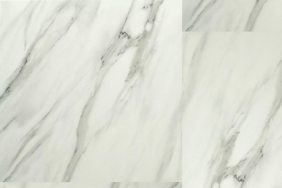 Gres porcellanato effetto marmo atene 60x60 ceramiche fenice - Marmo veneziano ...