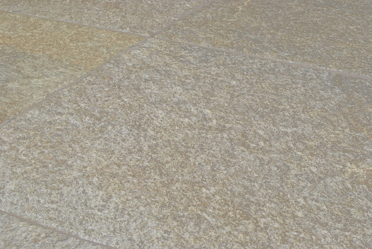 Carrelage terrasse barge grigio 21 6x21 6 for Carrelage in english