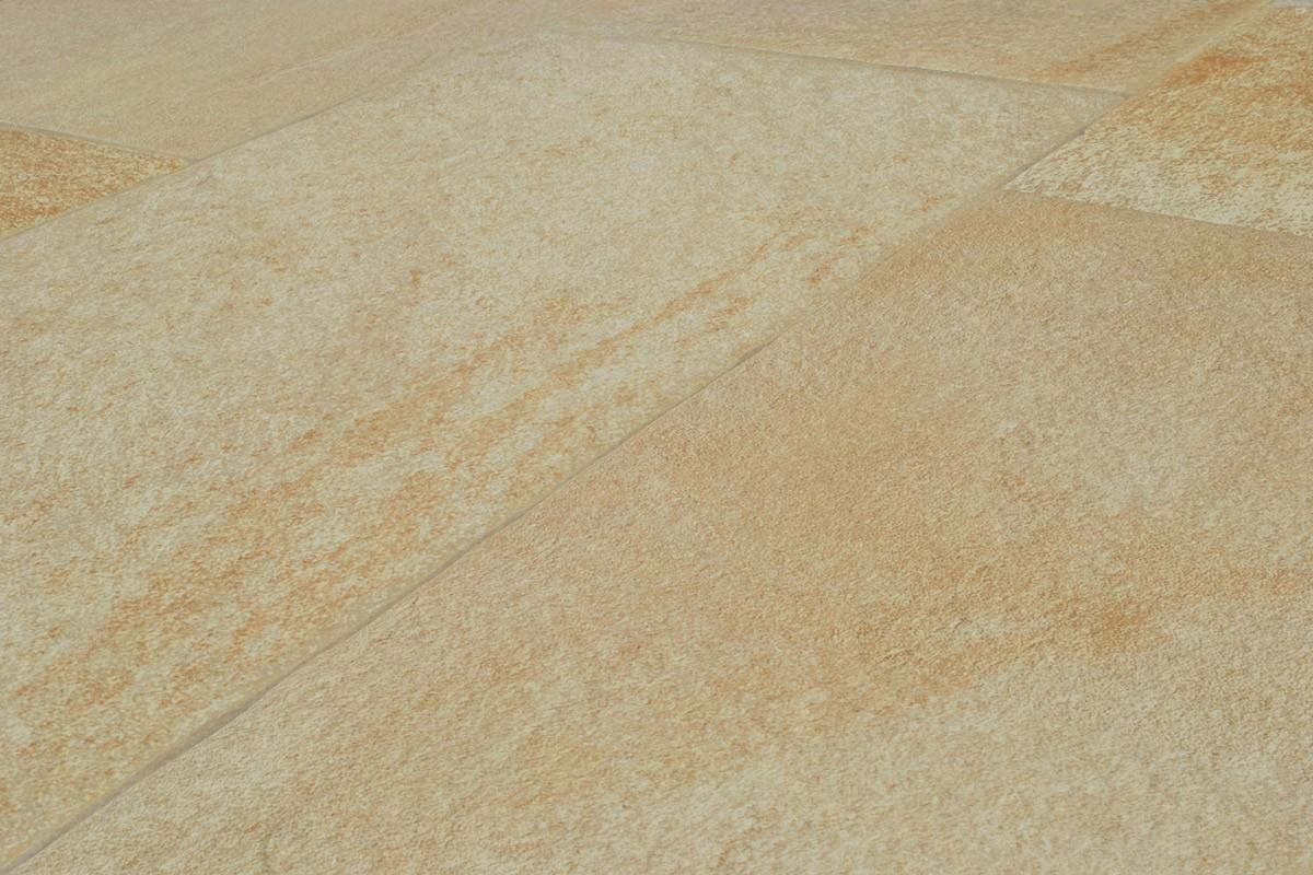 Outdoor tiles - Barge Beige 21,6x43,5