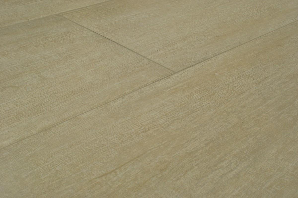 Wood Effect Floor Tiles Habitat Betulla 21x85