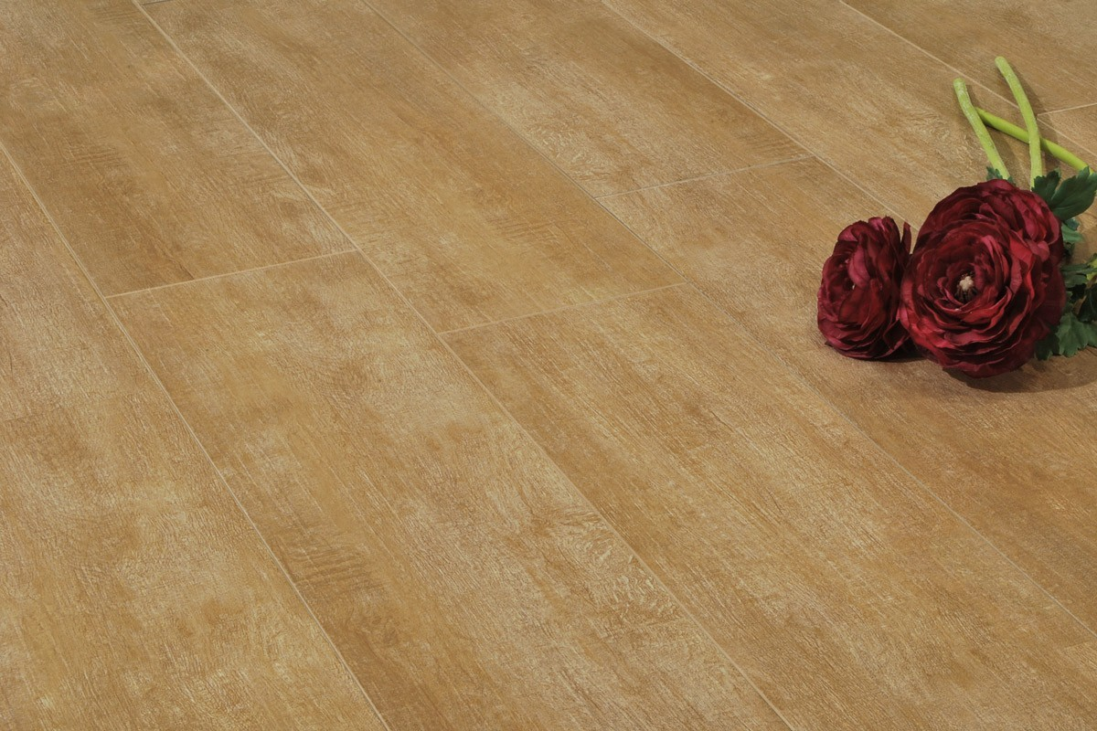 Gres porcellanato effetto legno habitat abete 21x85 for Opinioni gres porcellanato effetto legno