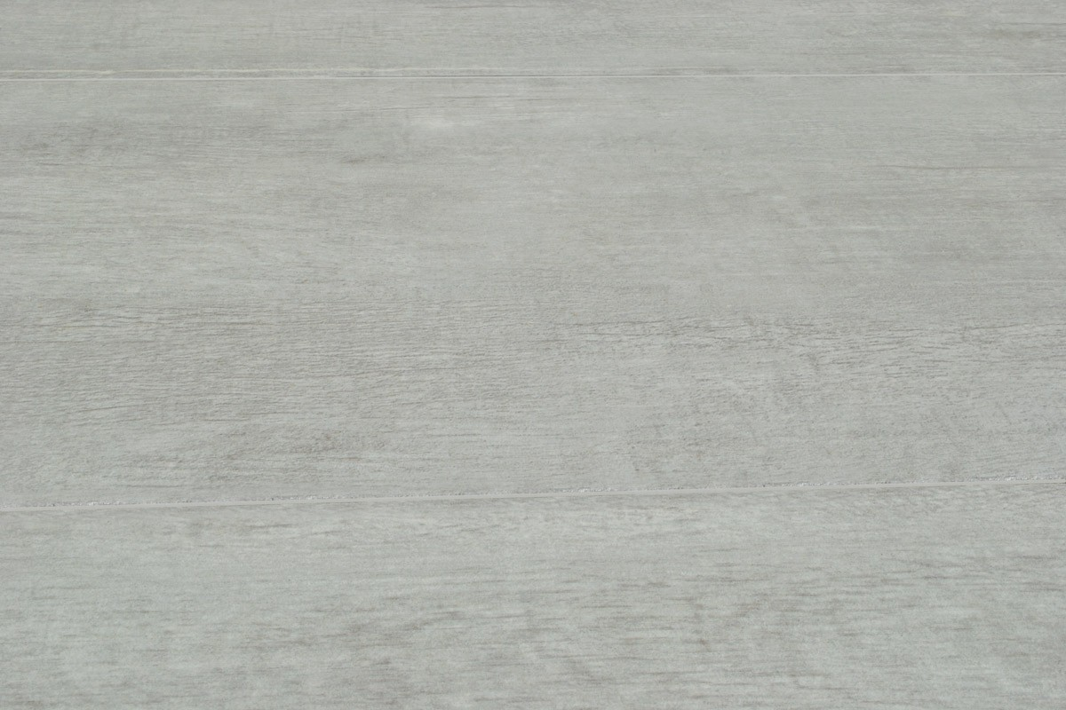 Gres porcellanato effetto legno habitat grigio 21x85 - Gres porcellanato effetto legno bagno ...