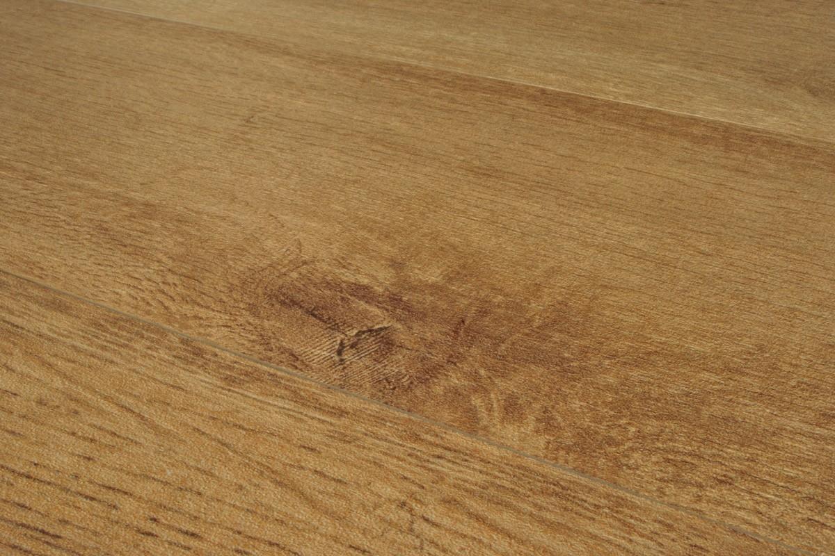 Wood Effect Floor Tiles Treverk Castagno 20x120