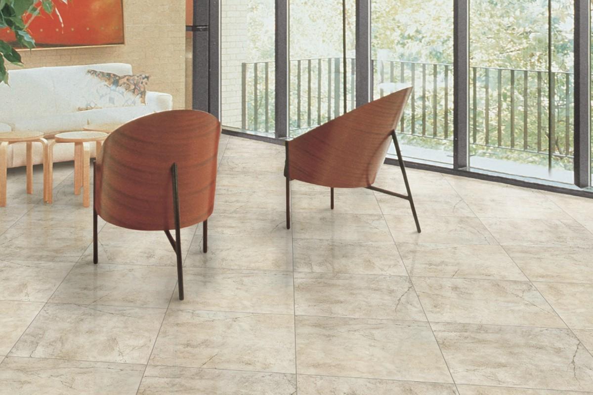 Carrelage imitation marbre rodi 60x60 ceramiche fenice for Carrelage imitation marbre