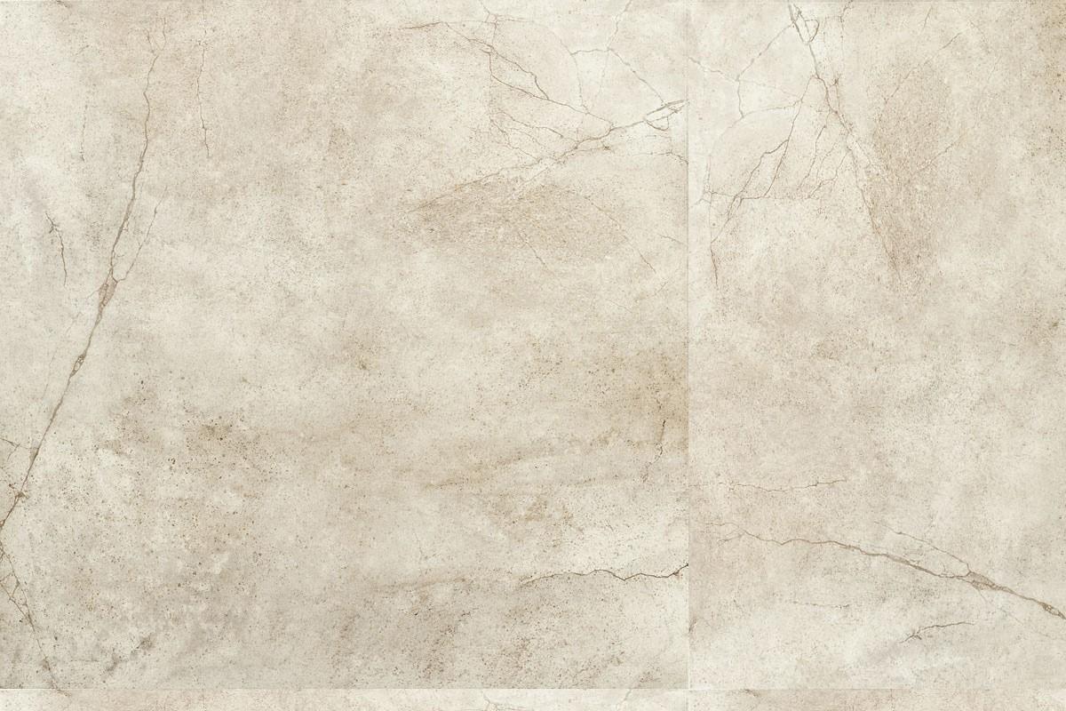 Carrelage imitation marbre rodi 60x60 ceramiche fenice for Carrelage hexagonal marbre
