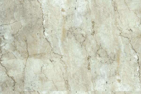 Carrelage imitation marbre sparta 60x60 ceramiche fenice for Carrelage imitation marbre