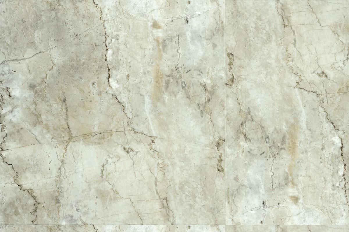 Gres porcellanato effetto marmo sparta 60x60 ceramiche fenice - Bagno effetto marmo ...