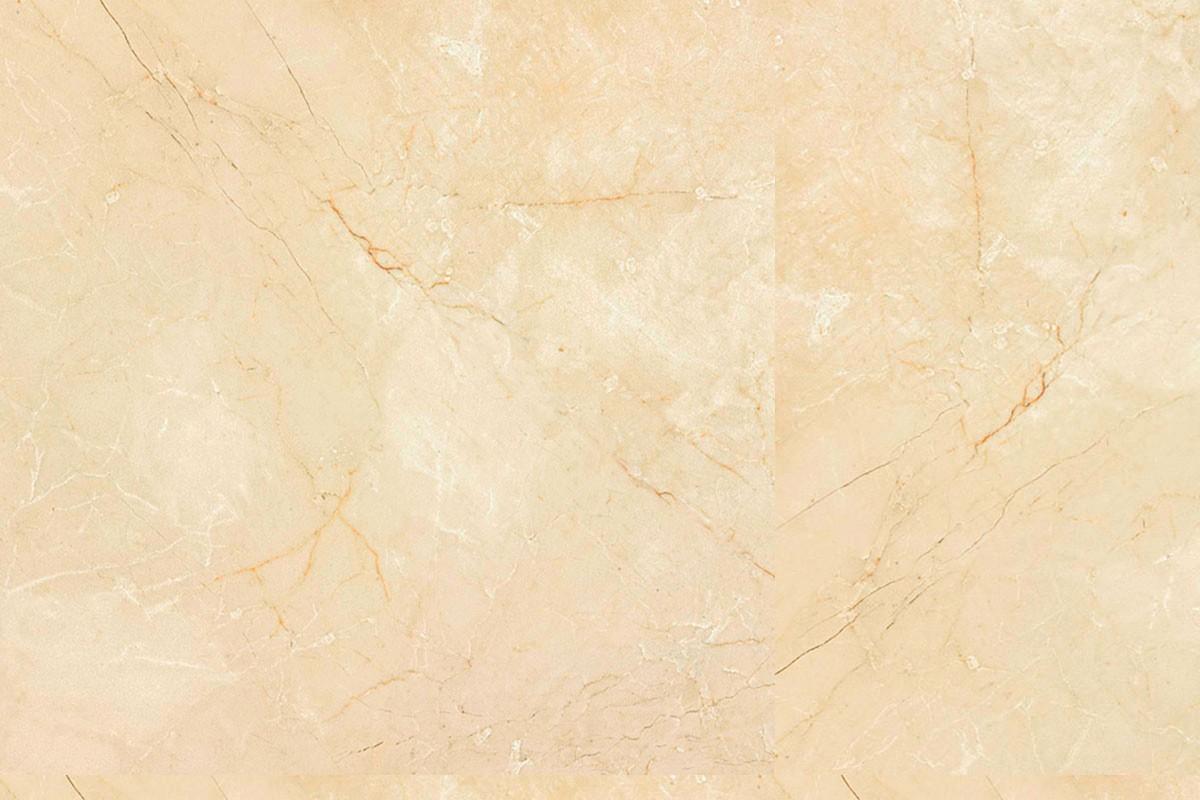 Gres porcellanato effetto marmo traiano 60x60 ceramiche fenice - Piastrelle gres porcellanato effetto marmo ...