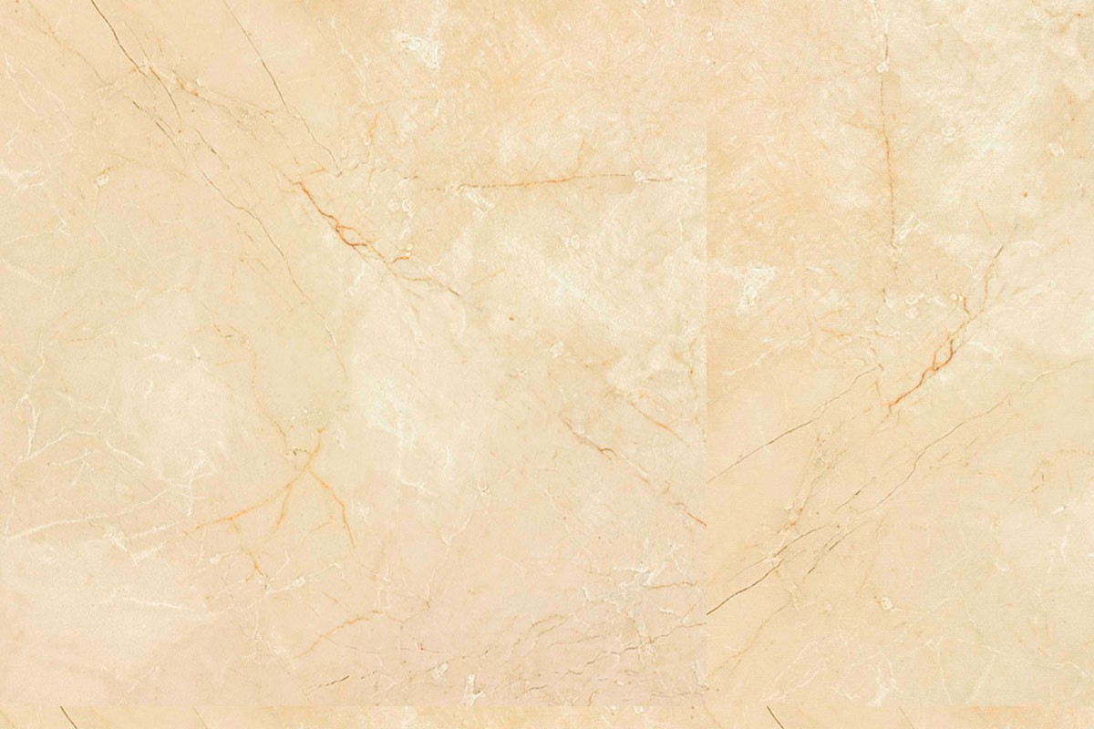 Carrelage imitation marbre traiano 60x60 ceramiche fenice for Carrelage imitation marbre