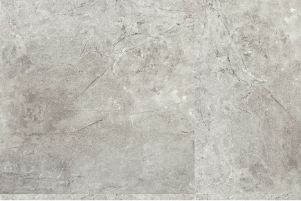 Gres porcellanato effetto marmo statuario bianco 60x60 for Gres effetto marmo