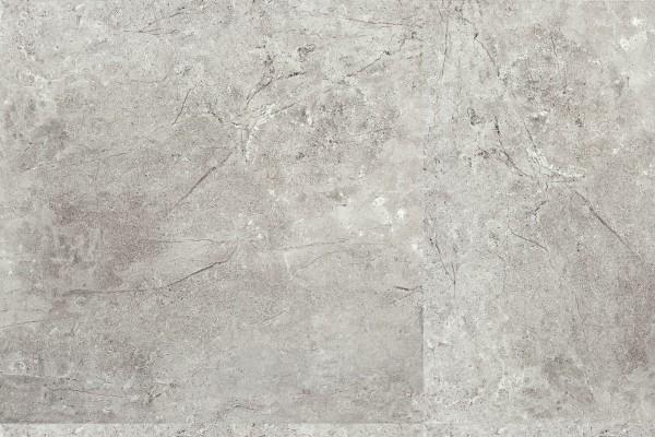 Carrelage imitation marbre roma 60x60 ceramiche fenice for Carrelage imitation marbre