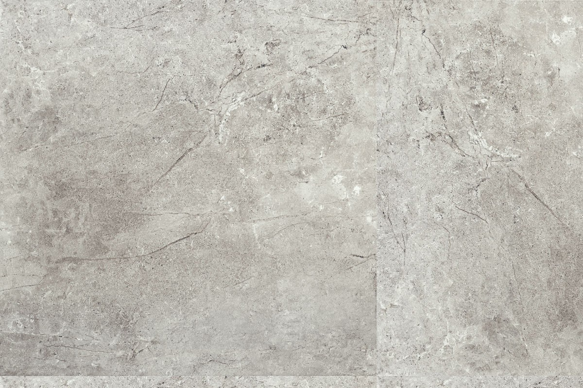 Gres porcellanato effetto marmo roma 60x60 ceramiche fenice - Piastrelle gres porcellanato effetto marmo ...