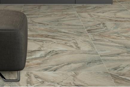 marmorfliesen travertino bone rectified travertino bone 30x60 cer. Black Bedroom Furniture Sets. Home Design Ideas