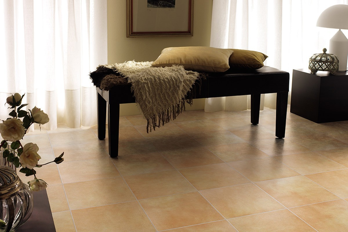 Carrelage rustique arbus beige 33x33 for Carrelage 33x33 beige