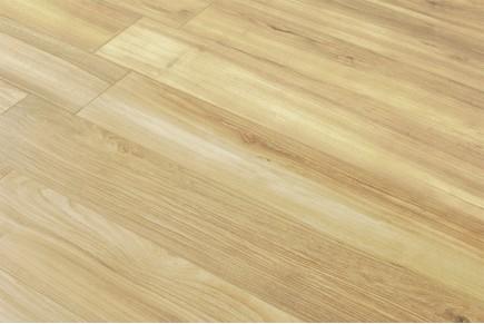 Offerta gres porcellanato effetto legno ciliegio 20x120 for Gres effetto legno senza fuga