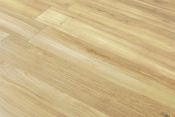 Offerta gres porcellanato effetto legno teak chiaro 30x120 for Gres effetto teak