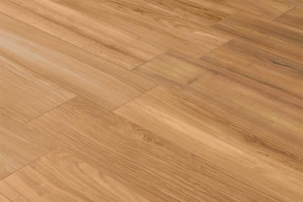 Offerta gres porcellanato effetto legno noce 20x120 - Piastrelle color legno ...