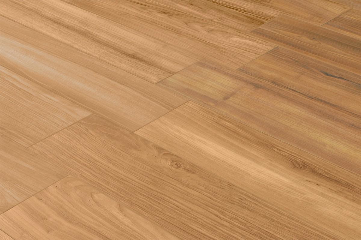 Gres porcellanato finto legno noce noce 20x120 italiangres - Piastrelle di gres ...