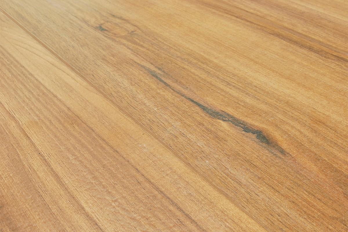 Offerta gres porcellanato effetto legno noce 20x120 for Spessore parquet