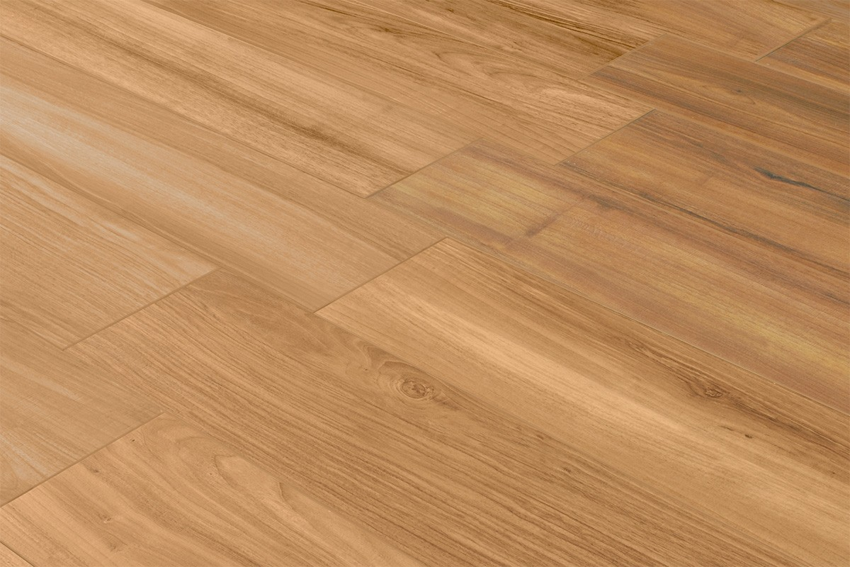 Wood Effect Floor Tiles Noce On Sale 30x120