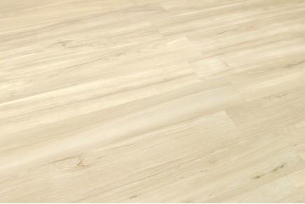 Gres porcellanato effetto legno consegna rapida for Gres effetto teak