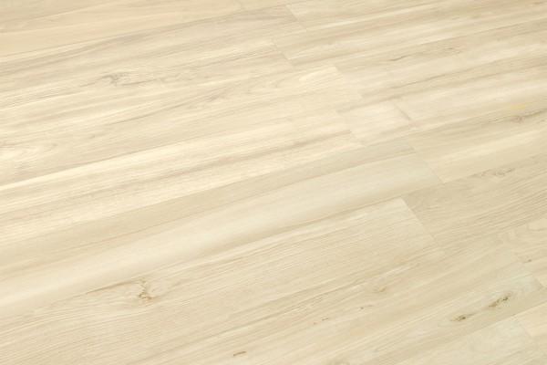 offerta gres porcellanato effetto legno ciliegio 30x120 On piastrelle finto legno offerte