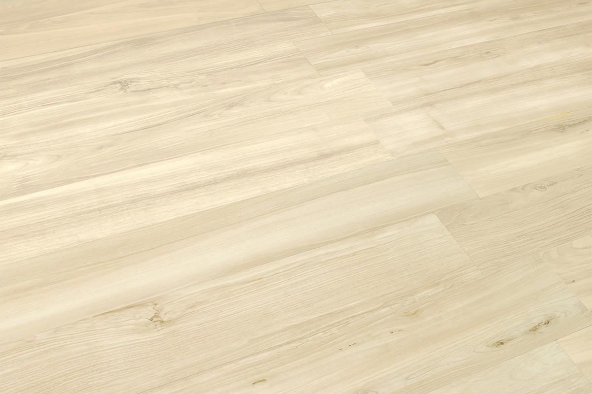 Offerta gres porcellanato effetto legno ciliegio 30x120 - Piastrelle finto legno ...