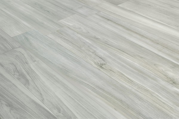 Offerta gres porcellanato effetto legno acanto 20x120 - Piastrelle di gres ...