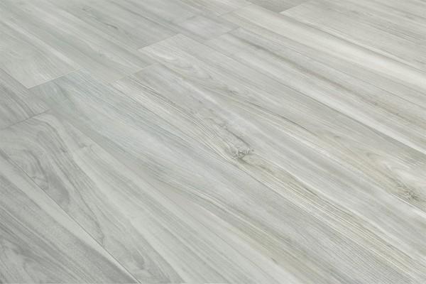 Offerta gres porcellanato effetto legno acanto 20x120 - Piastrelle senza fuga ...