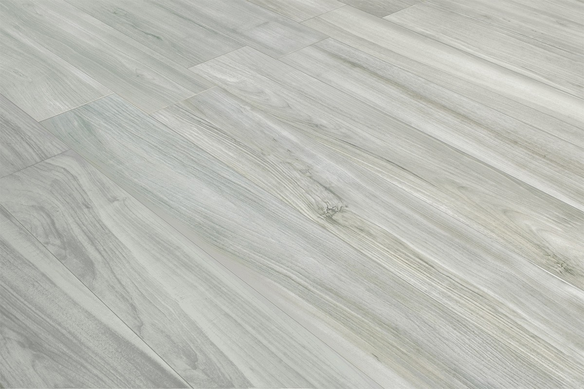 Tiles compare prices of tiles to save money wood effect floor tiles acanto dailygadgetfo Choice Image