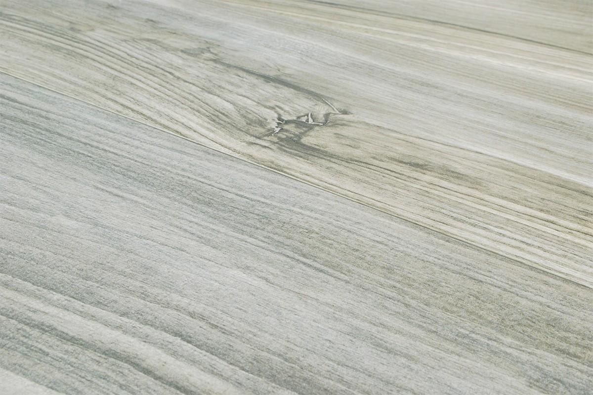 Offerta gres porcellanato effetto legno acanto 20x120 - Piastrelle finto parquet prezzi ...