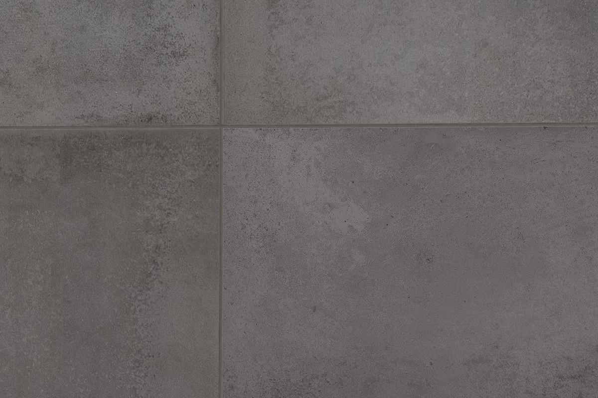 Carrelage int rieur contemporain antonium cenere 60x60 for Carrelage interieur 60x60