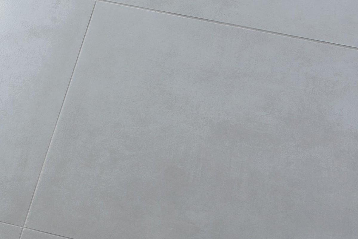 Carrelage int rieur contemporain lunare grigio 60x60 for Carrelage contemporain