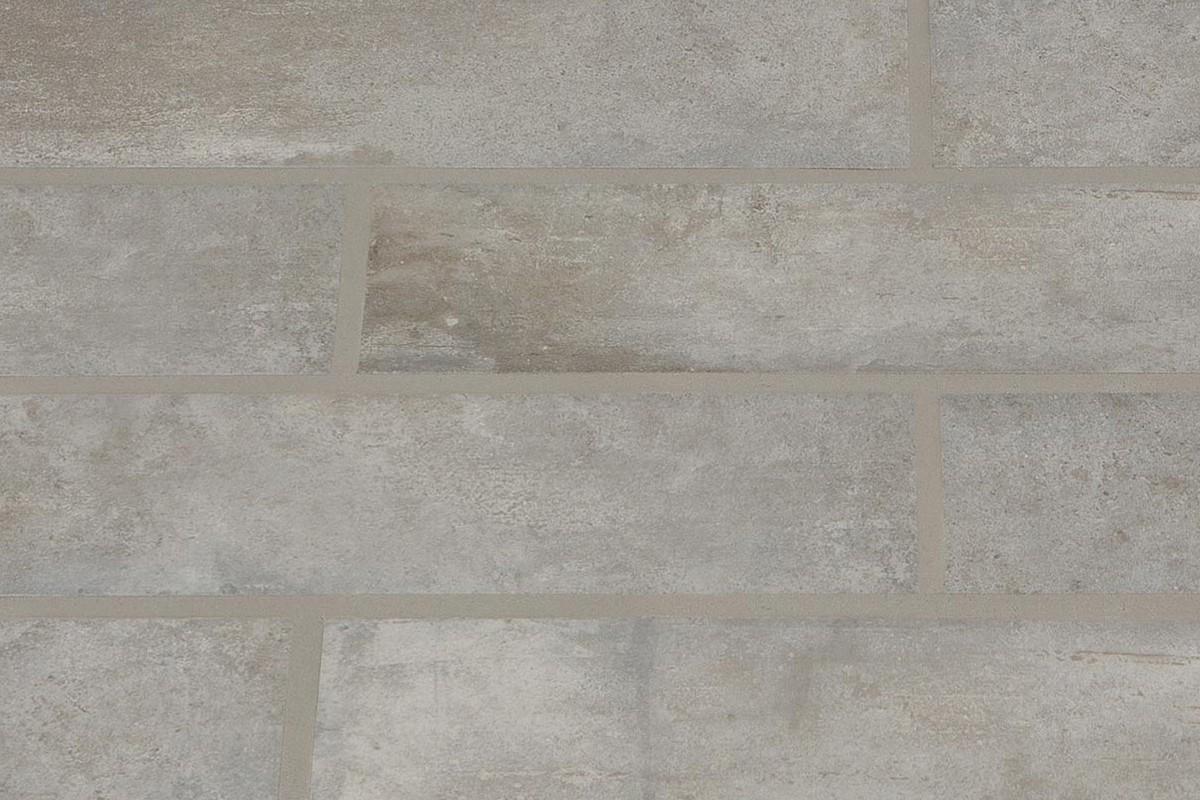prezzi gres porcellanato 1 cm effetto cemento : Home Gres porcellanato > Gres porcellanato rustico > Gres porcellanato ...