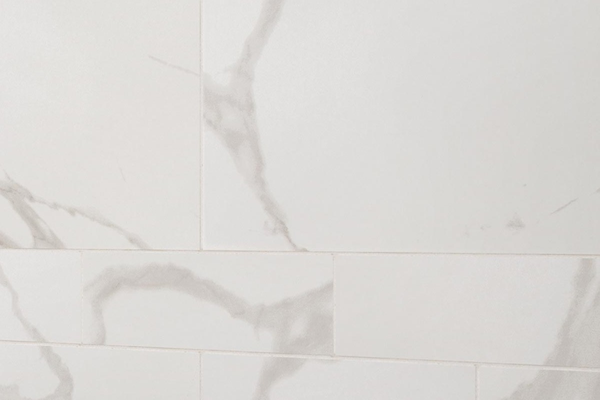 Carrelage imitation marbre statuario bianco 60x60 ceramiche crz64 - Carrelage imitation marbre ...