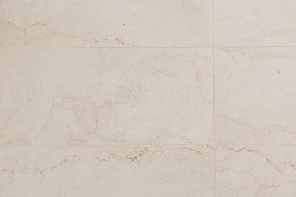 Fliesen for Carrelage imitation marbre prix