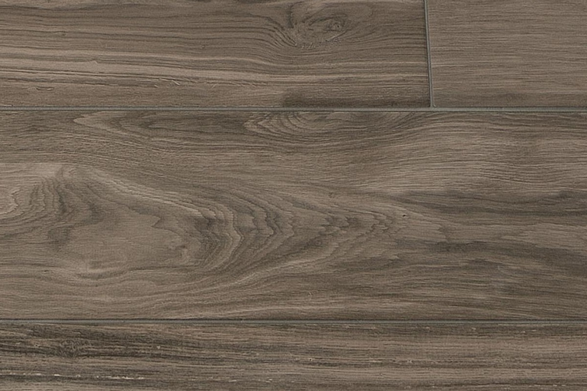 Wood Effect Floor Tiles Tree Noce 20 2x80 2